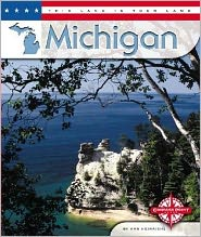 Michigan (This Land is Your Land)