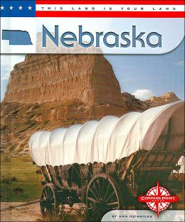 Nebraska (This Land is Your Land)