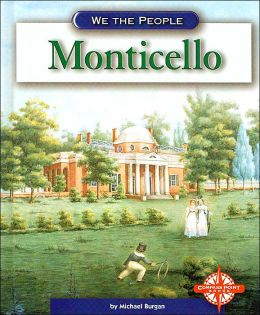 Monticello (We the People)