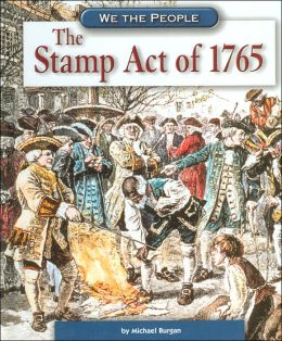 could the american revolution been avoided This is a thread for a new tl i am writing this tl will be based on the possibility that the american revolution of 1776 could have been avoided if.