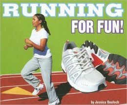 Running for Fun!