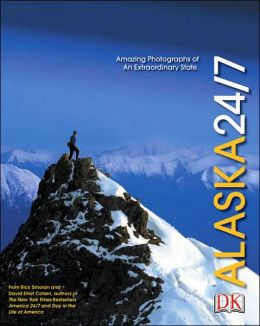 Alaska 24/7
