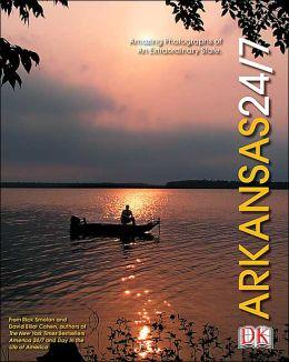 Arkansas 24/7