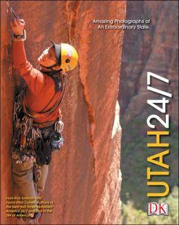 Utah 24/7