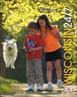 Wisconsin 24/7