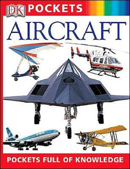 Pocket Guides: Aircraft