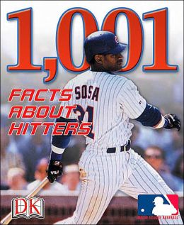 1,001 Facts About Hitters