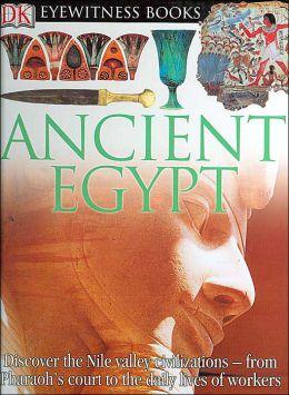 Ancient Egpyt