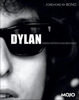 Dylan: Visions, Portraits and Back Pages