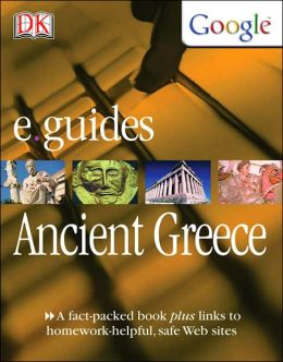 Ancient Greece (e.guides Series)