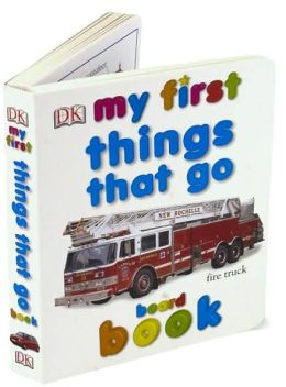 how to let things go book