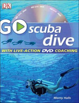Go Scuba Dive