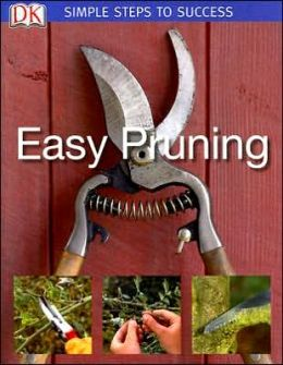 Simple Steps to Success: Easy Pruning