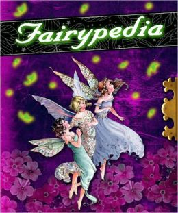 Fairypedia