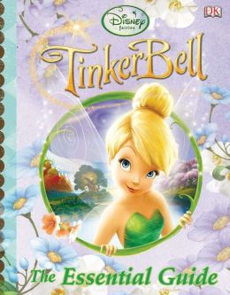 Tinkerbell: The Essential Guide