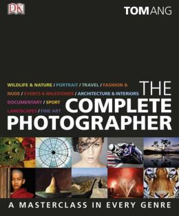 The Complete Photographer
