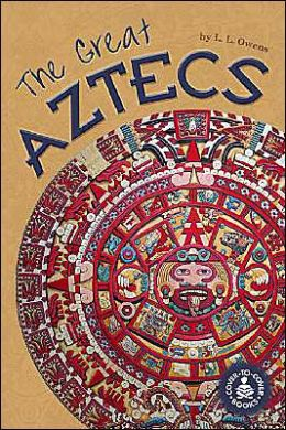 The Great Aztecs