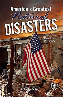 America's Greatest Natural Disaster