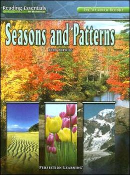Seasons and Patterns