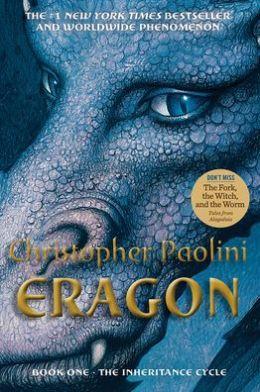 Eragon Eldest Brisingr Ebook