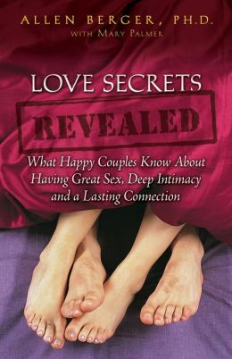 Love Secrets Revealed
