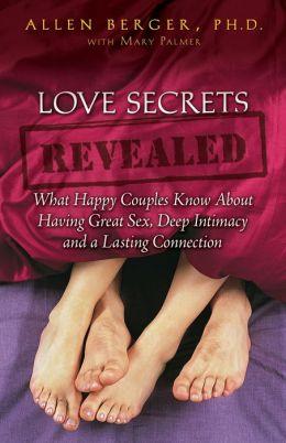 Love Secrets Revealed