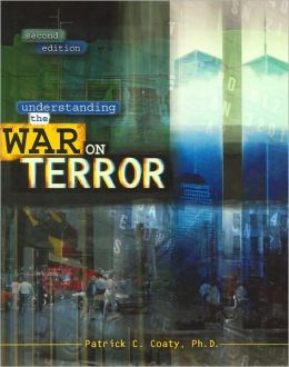 Understanding The War On Terror