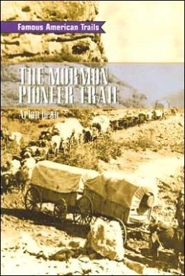 Rigby On Deck Reading Libraries: The Leveled Reader Mormon Pioneer Trail