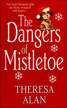 The Dangers of Mistletoe