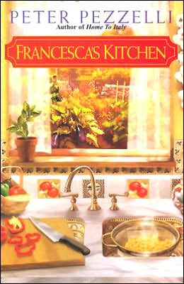 Francesca's Kitchen