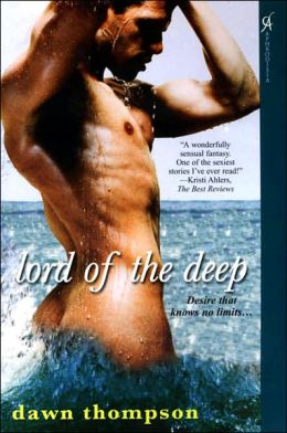 Lord of the Deep