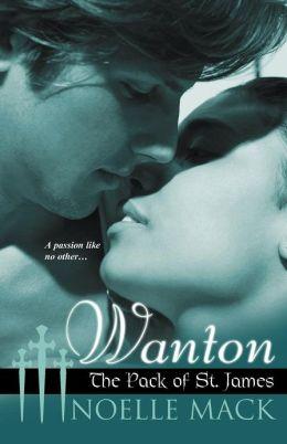 Wanton