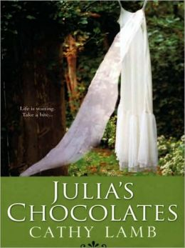 Julia's Chocolates