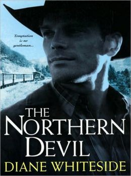 The Northern Devil