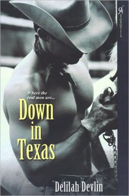 Down In Texas