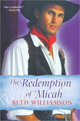 Redemption of Micah