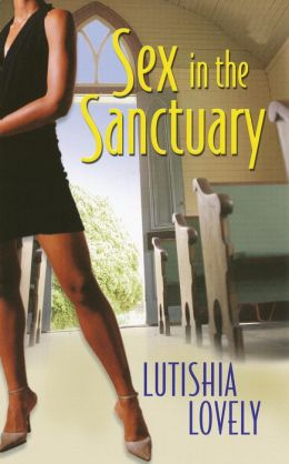 Sex in the Sanctuary