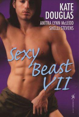 Sexy Beast VII