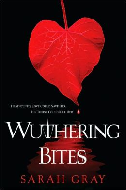 Wuthering Bites