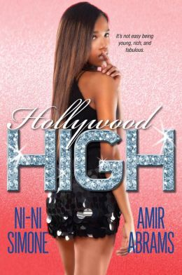 Hollywood High