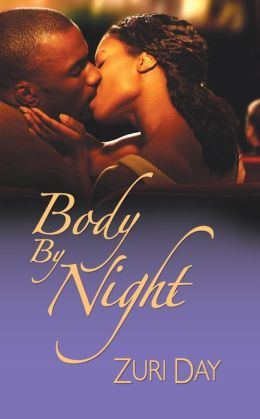 Body by Night