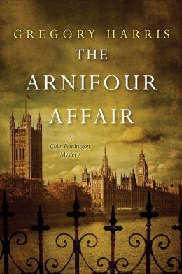 The Arnifour Affair
