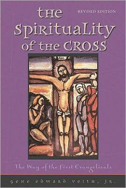 Spirituality of the Cross