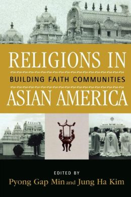 Religions In Asian America