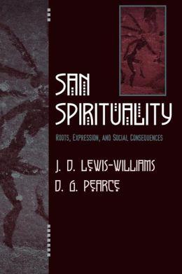 San Spirituality