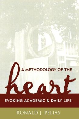 Methodology Of The Heart
