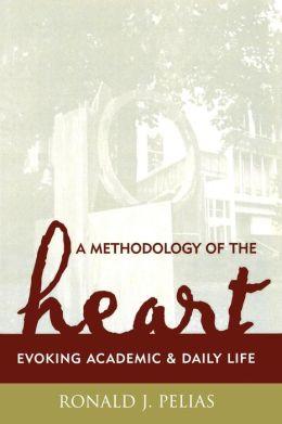 Methodology Of The Heart