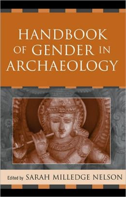Handbook of Gender in Archaeology