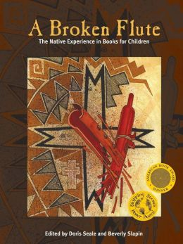 A Broken flue: The Native Experience in Books for Children