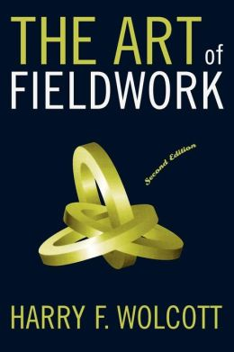 Art Of Fieldwork